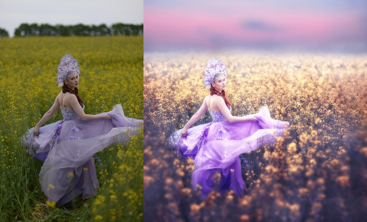 photoshop, before after, before after photoshop, photoshop lessons, photoshop tutorials, post processing, post processing photoshop, retouch, retouch tutorials, retouch lessons, fine art retouch, fine art post processing, portrait retouch, portrait retouch lessons